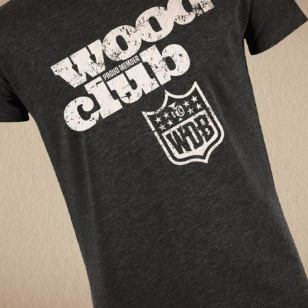 Woodclub Shirt